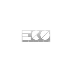 Eco Design - Pubblicita' punto vendita - espositori, displays e supporti Formigine