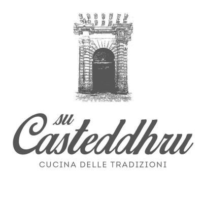 Su Casteddhru - Ristoranti Casarano