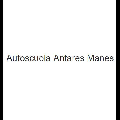 Autoscuola Antares - Autoscuole Roma