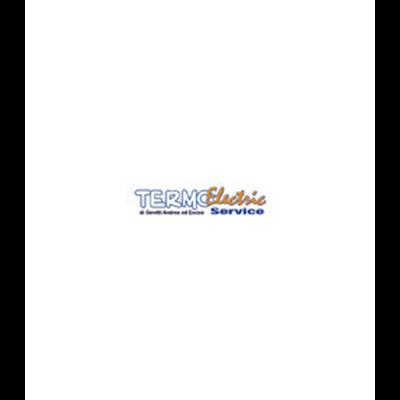 Termoelectric Cerotti srl - Riscaldamento - impianti e manutenzione Isola del Liri