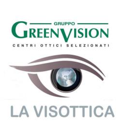 La Visottica - Ottica, lenti a contatto ed occhiali - vendita al dettaglio Manfredonia