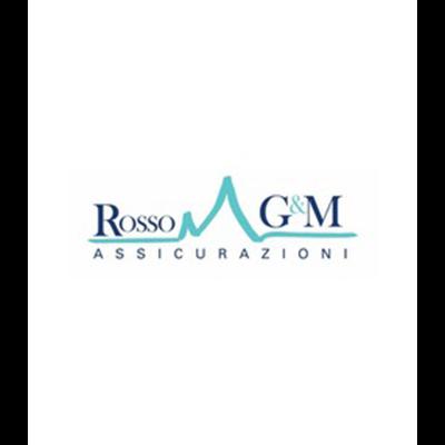 Assicurazioni Cattolica Agenzia Rosso G & M Sas - Assicurazioni - agenzie e consulenze Cuneo