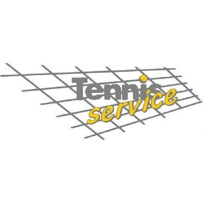 Tennis Service - Abbigliamento - vendita al dettaglio Cagliari