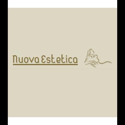 Nuova Estetica - Istituti di bellezza Pulsano
