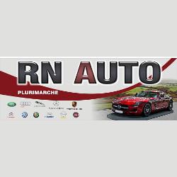 Rn Auto - Automobili - commercio Pietramelara