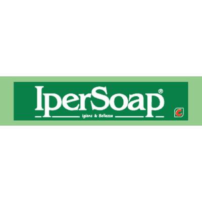 Ipersoap - Profumerie Rapallo