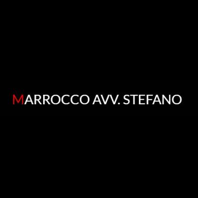 Marrocco Avv. Stefano - Avvocati - studi Rieti