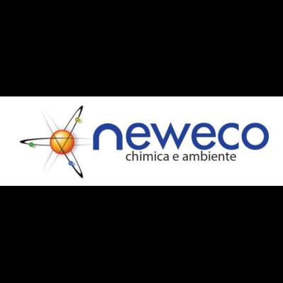 New Eco - Analisi chimiche, industriali e merceologiche San Dorligo della Valle