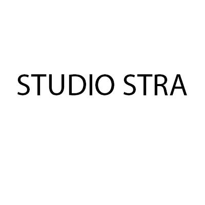Studio Stra