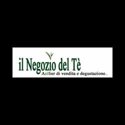 Il Negozio del Te' - The, camomilla ed infusi Perugia