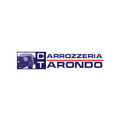 Carrozzeria Tarondo - Carrozzerie automobili Feletto Umberto
