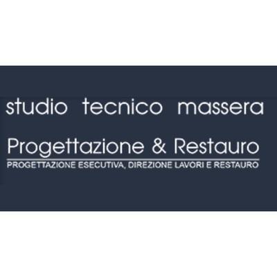 Studio Tecnico Massera - Geometri - studi Parma