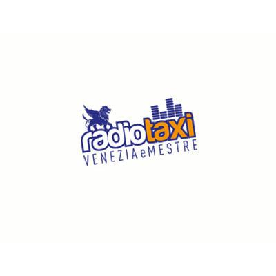 Radiotaxi - Taxi Venezia