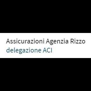 Assicurazioni Agenzia Rizzo - delegazione ACI