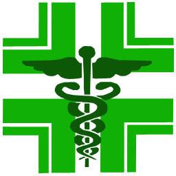 Farmacia Ferretti - Ferretti Dr. Anna Maria - Farmacie Borgo d'Ale