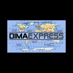 Noleggio con Conducente DIMA EXPRESS - Autonoleggio Parma