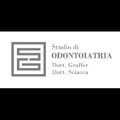 Studio Dentistico Dr. Graffer - Dr. Sciacca - Dentisti medici chirurghi ed odontoiatri Trento