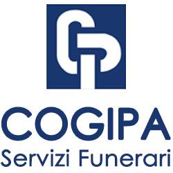 Cogipa - Onoranze funebri Altamura