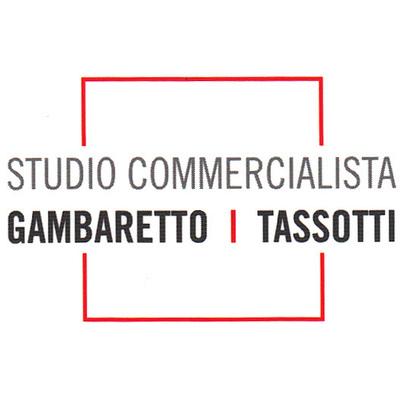 Studio Commercialisti Gambaretto Tassotti