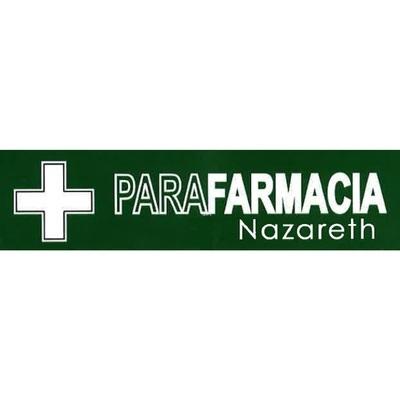 Parafarmacia Nazareth - Veterinaria - articoli e prodotti Padova
