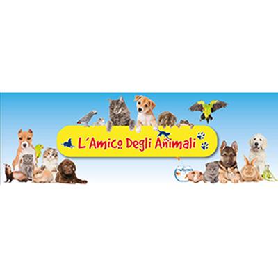 L'Amico degli Animali - Acquari ornamentali ed accessori Genova