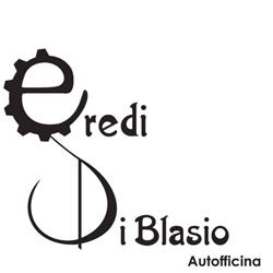 Autofficina Eredi di Blasio - Officine meccaniche Battipaglia