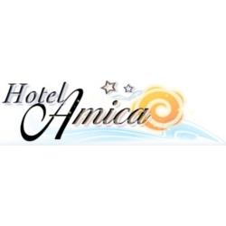 Hotel Amica - Alberghi Rimini