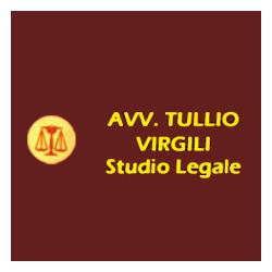 Avvocato Tullio Virgili Studio Legale - Avvocati - studi Mirandola