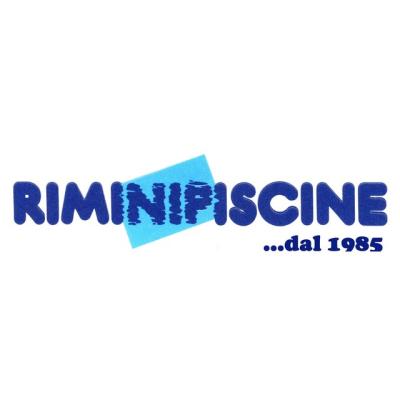 Rimini Piscine - Piscine ed accessori - costruzione e manutenzione Rimini