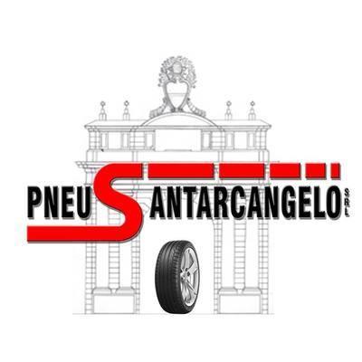 Pneus Santarcangelo - Pneumatici - commercio e riparazione Santarcangelo di Romagna