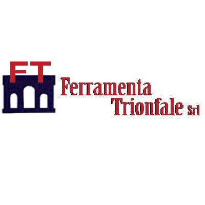 Ferramenta Trionfale - Ferramenta - produzione Roma