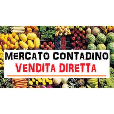 Mercato Contadino - Aziende agricole Savona
