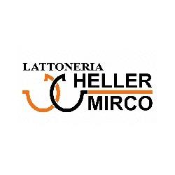 Lattoneria Gheller Mirco - Lattonerie edili - prodotti Pieve di Soligo
