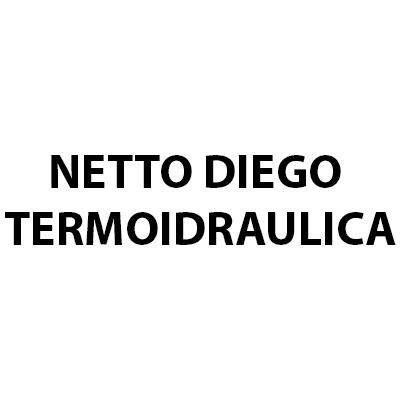 Netto Diego Termoidraulica - Idraulici e lattonieri San Odorico