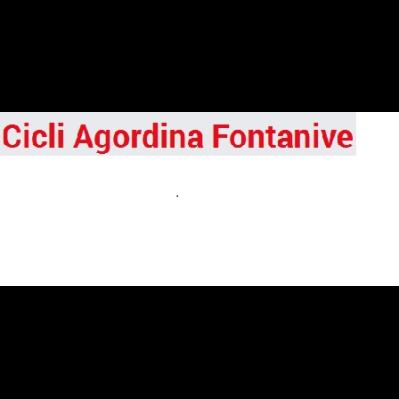 Cicli Agordina - Biciclette - accessori e parti Cencenighe Agordino