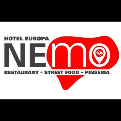 Ristorante Europa da Nemo - Ristoranti Norcia