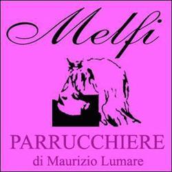 Parrucchiere Melfi - Parrucchieri per donna Bari