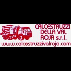 Calcestruzzi della Val Roja - Calcestruzzo preconfezionato Ventimiglia