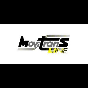 Movitrans Line - Corrieri Campogalliano