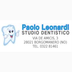 Studio Dentistico Leonardi