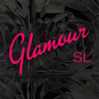 Glamour SL Parrucchieri - Parrucchieri per uomo Genova