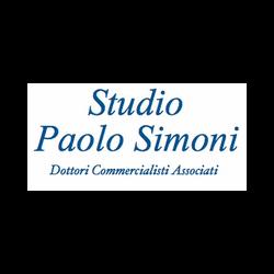 Studio Paolo Simoni Dottori Commercialisti Associati