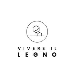 Vivere il Legno - Case prefabbricate e bungalows Barberino Tavarnelle