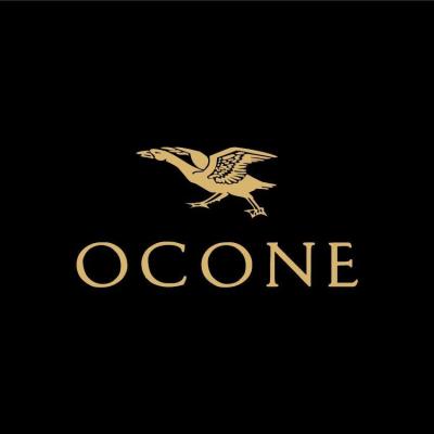 Ocone Vini - Vini e spumanti - produzione e ingrosso Ponte