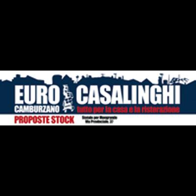 Eurocasalinghi - Casalinghi Camburzano
