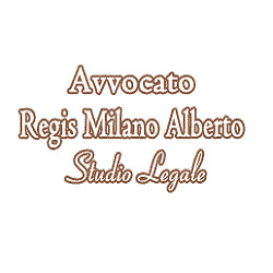 Regis Milano Avv. Alberto - Avvocati - studi Borgosesia
