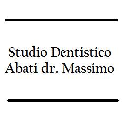Abati Dr. Massimo Studio Dentistico - Dentisti medici chirurghi ed odontoiatri Parma