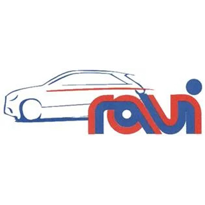 Ravi - Ricambi e componenti auto - commercio Parma