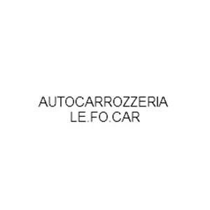 Autocarrozzeria LE.FO. Car - Carrozzerie automobili Matera