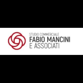 Studio Mancini - Studio Commercialisti e Consulenti del Lavoro - Consulenza amministrativa, fiscale e tributaria Termoli